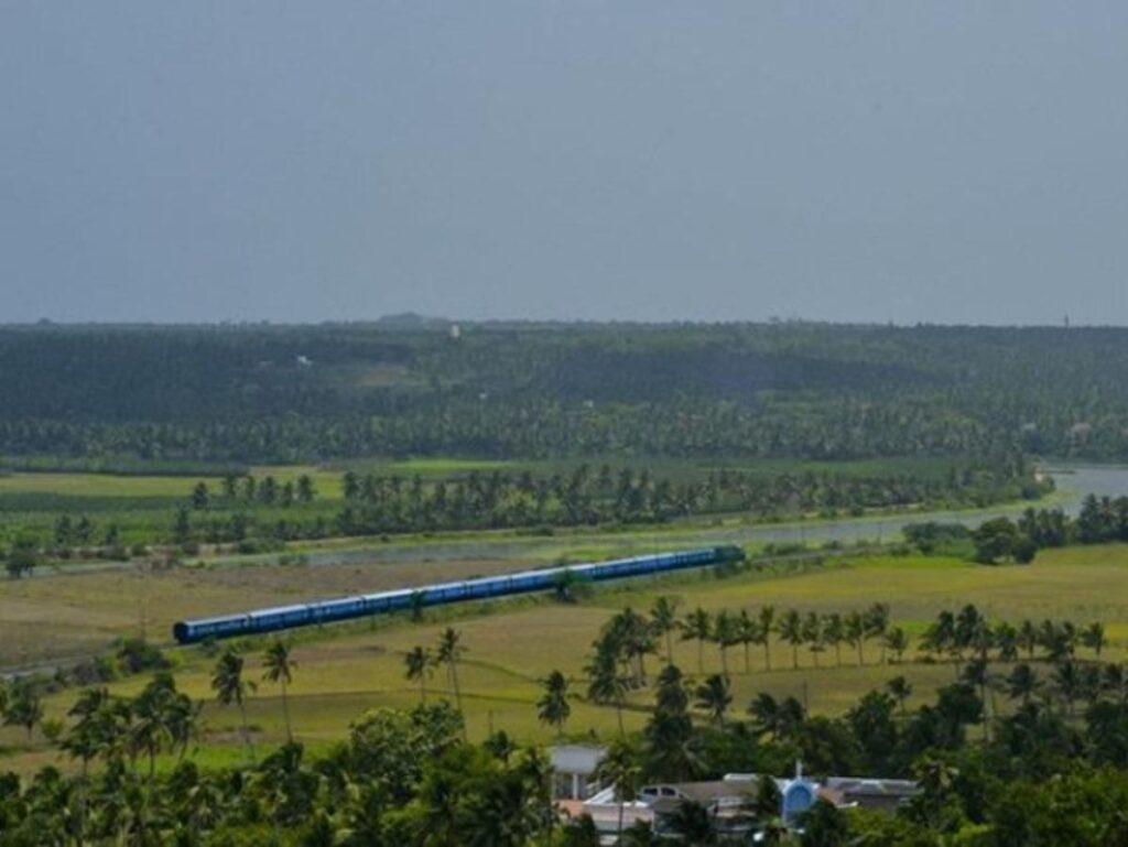 Island Express 60152d39e2cd8