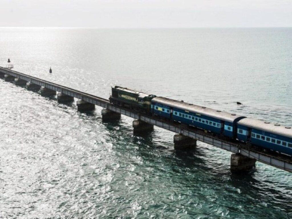 chennai rameswaram sethu express 60152eac379e1