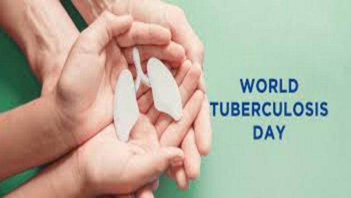 Tuberculosis Day