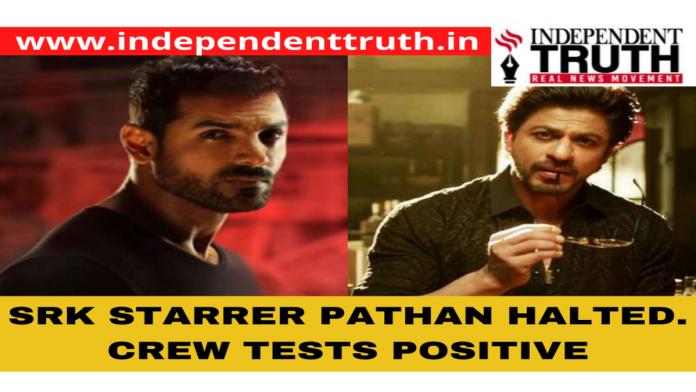 Pathan1